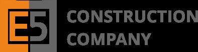 E5 Construction Company