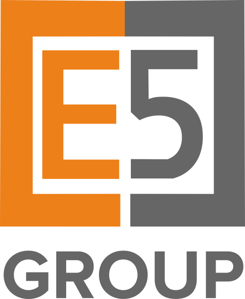 E5 GROUP - Construction and infrastructure projects