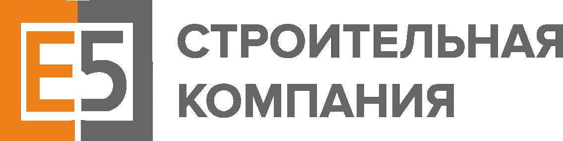 e5c-logo